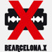 Bearcelona (Bear) Pride 2010