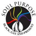 Soul Purpose (Black)
